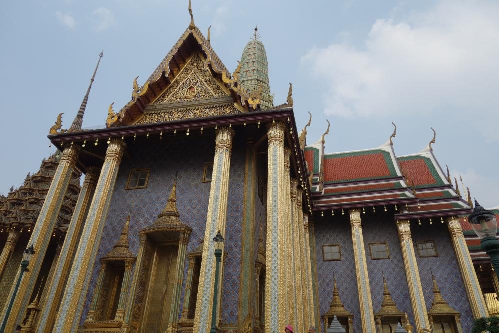bangkok-palais royal 3.JPG