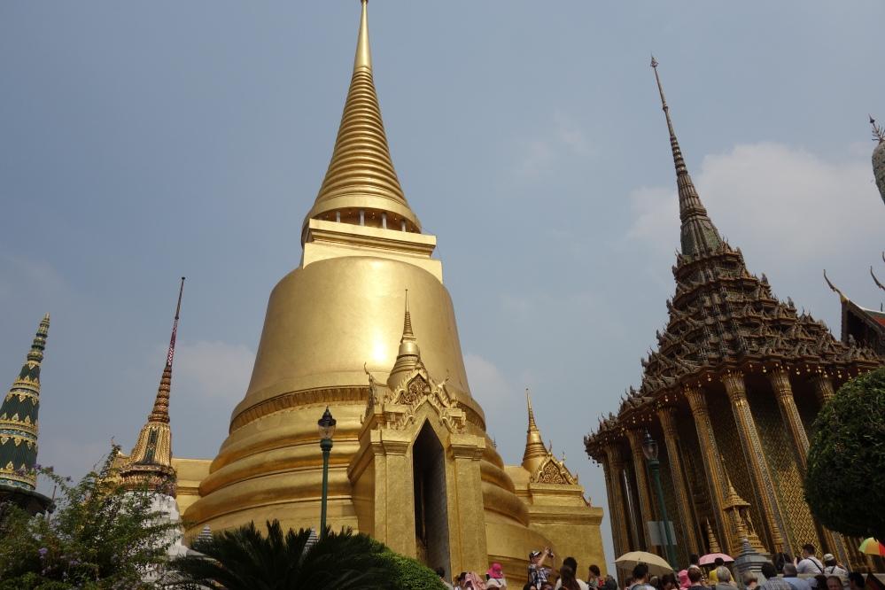 bangkok-palais royal.JPG