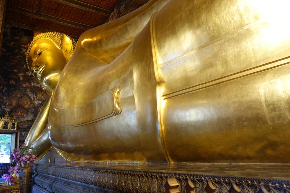 bangkok-wat_pho-bouddha-couché-long