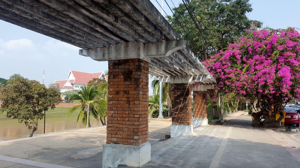Phitsanulok_Thaïlande
