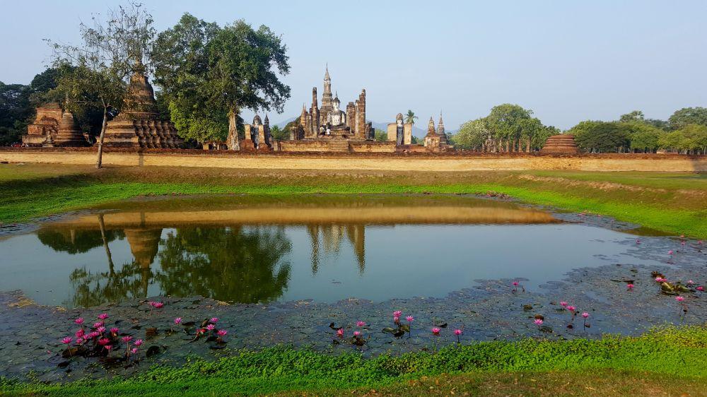 Wat_Mahathat_Sukhothai2
