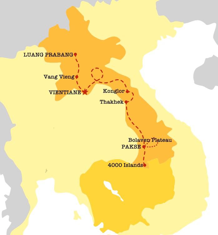 map_viagem_asia.laos